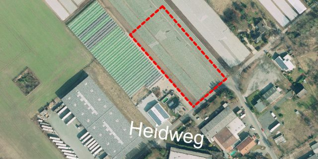 Nettetal_Heidweg
