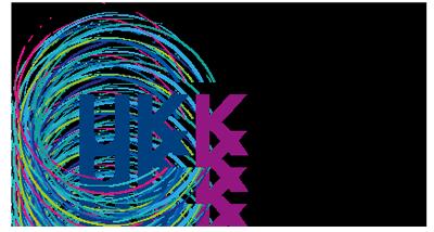 Unternehmerkreis Kempen e.V. (Logo)