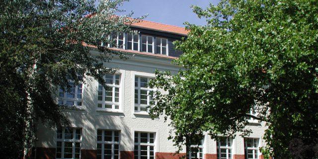 Viersen_Gewaechshaus
