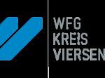 wfg-kreis-viersen_logo_300px