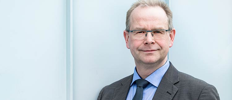Axel Schaefers (WFG)