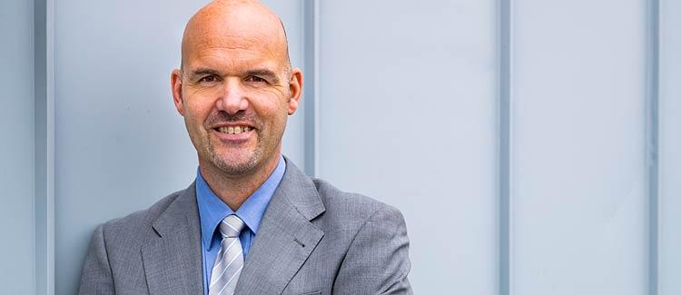 Theo Lenzen (WFG)