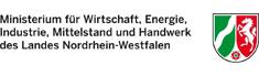 NRW MWEIMH (Logo)