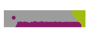 competentia-nrw-logo