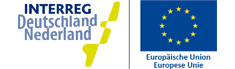Interreg (Logo)