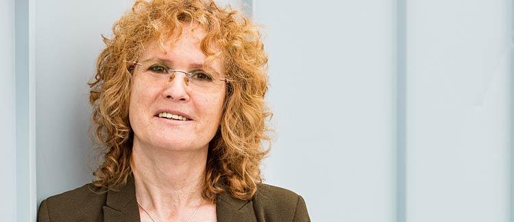 Birgit Weber (WFG)