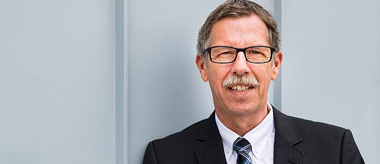Heinz-Willi Stefes (WFG)