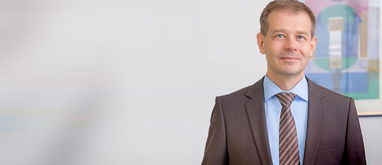 Andreas Budde (WFG)
