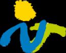 Niederrhein Tourismus GmbH