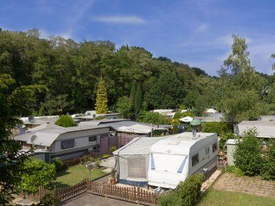 Niederkrüchten_Camping-Brempt