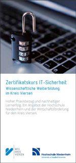 flyer_zertifikatskurs-it-sicherheit