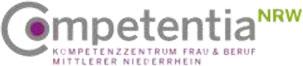 competentia-mittlerer-niederrhein_logo