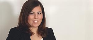 Anastasia Araktsidou (WFG)