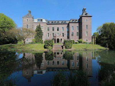 Schloss-Neersen-Willich-Foto-Andreas-Baum