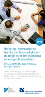 flyer-deckblatt_marketing-kommunikation_2019