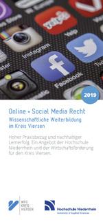 flyer-deckblatt_online-_und-social_media-recht_2019