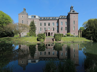 Schloss-Neersen-Willich-Foto-Andreas-Baum-400x300