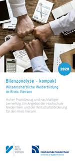 flyer-deckblatt_bilanzanalyse-kompakt_2020