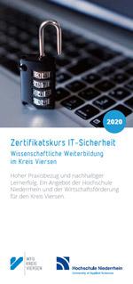 flyer-deckblatt_it-sicherheit_2020