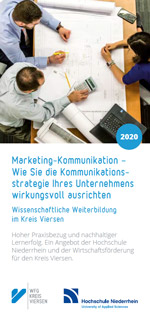flyer-deckblatt_marketing-kommunikation_2020