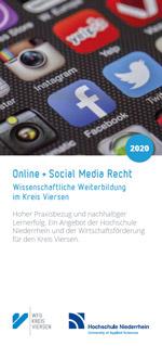 flyer-deckblatt_online-und-social-media-recht_2020