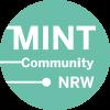 Logo_MINT-Community-NRW_rgb_505x505