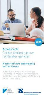 WFG_Zertifikatskurs-Arbeitsrecht_2021_500px