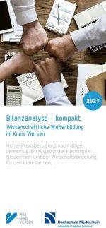 WFG_Zertifikatskurs-Bilanzanalyse-kompakt_2021_500px