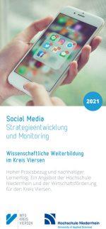 WFG_Zertifikatskurs-Online--und-Social-Media-Strategieentwicklung-und-Monitoring_2021_500px