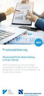 WFG_Zertifikatskurs-Prozessoptimierung_2021_500px
